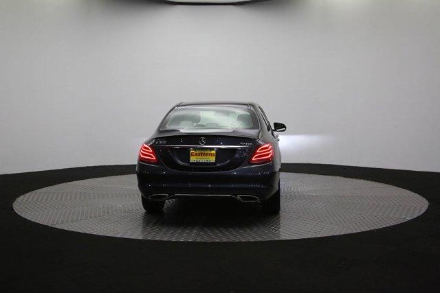2016 Mercedes-Benz C-Class for sale 123984 33