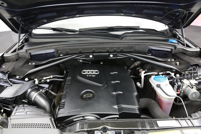 2017 Audi Q5 for sale 123389 6