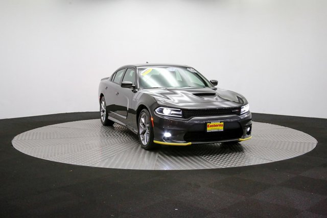 2019 Dodge Charger for sale 122960 45