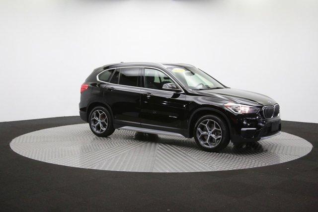 2016 BMW X1 for sale 122883 46