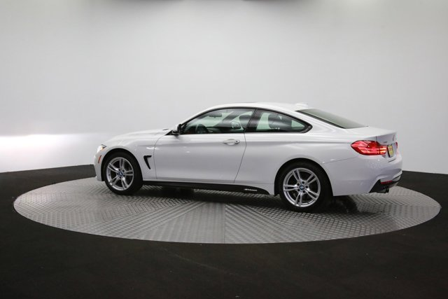 2016 BMW 4 Series for sale 123334 58