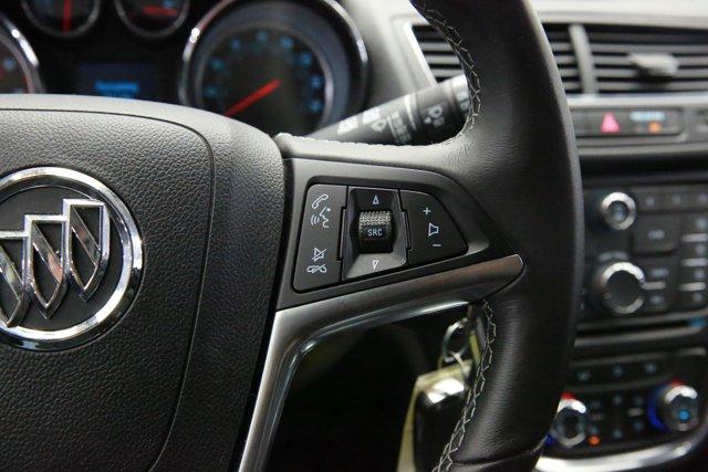 2016 Buick Encore for sale 120076 17