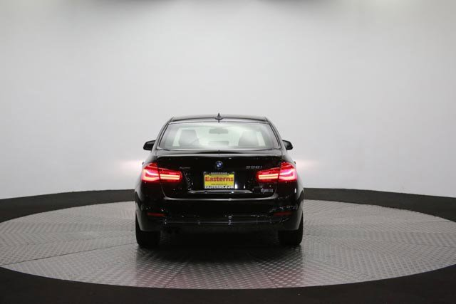 2016 BMW 3 Series for sale 122833 17