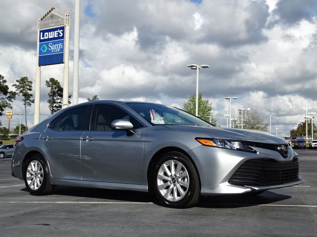 Used 2019 Toyota Camry in , AL