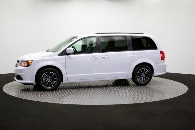 2018 Dodge Grand Caravan for sale 123617 54