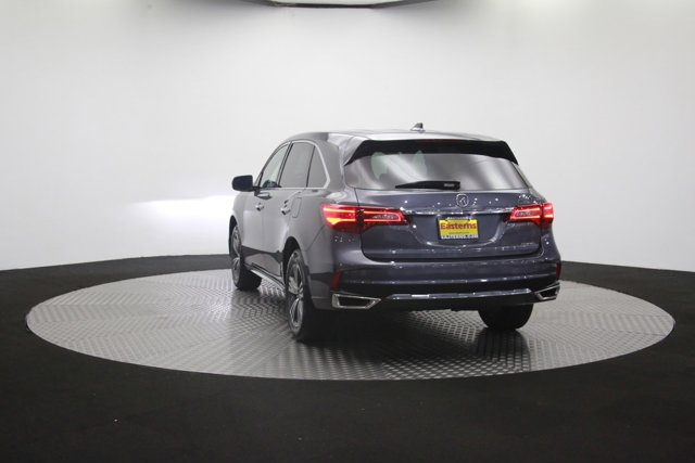 2017 Acura MDX for sale 122206 63