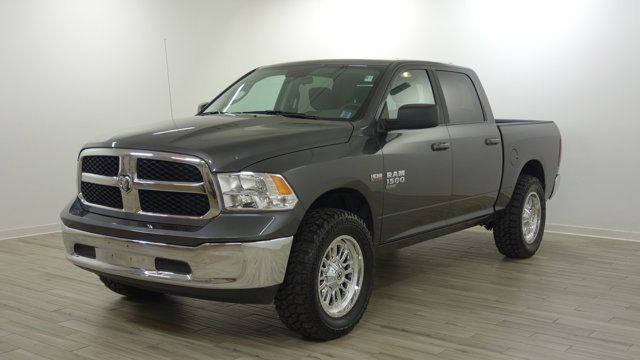 Used 2019 Ram 1500 Classic in Florissant, MO