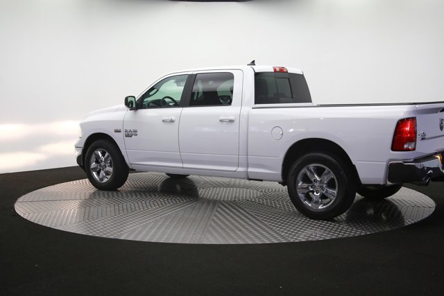 2019 Ram 1500 Classic for sale 120254 69