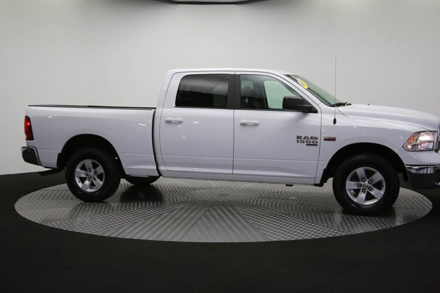 2019 Ram 1500 Classic for sale 125610 41