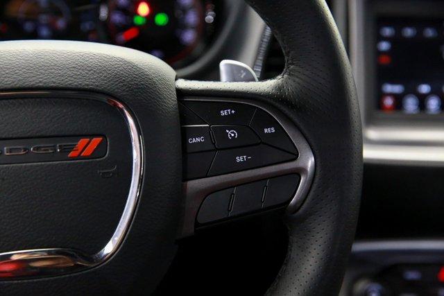 2019 Dodge Challenger for sale 123986 15