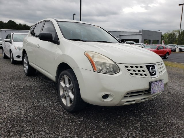 Used 2009 Nissan Rogue in Rainbow City, AL