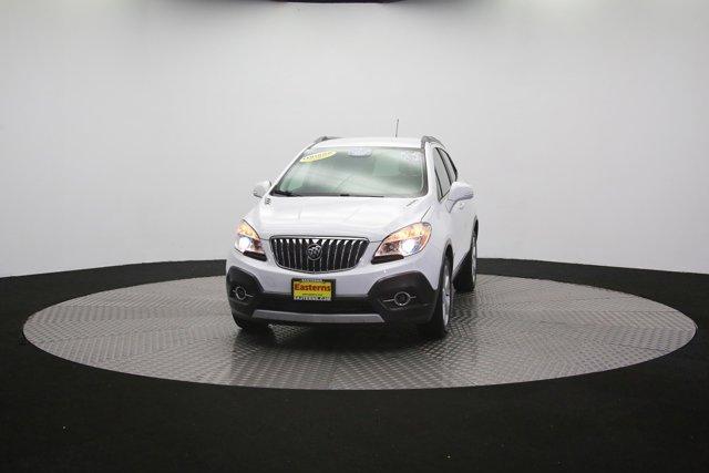 2016 Buick Encore for sale 120076 61