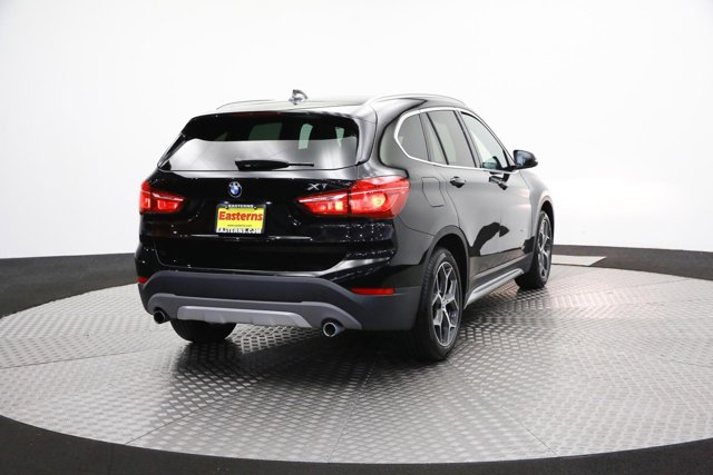2016 BMW X1 for sale 122883 4