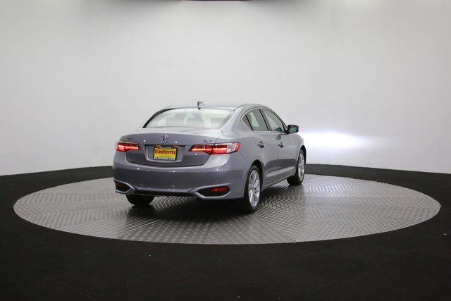 2017 Acura ILX for sale 125006 37