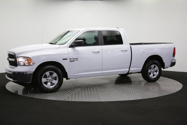 2019 Ram 1500 Classic for sale 124337 51