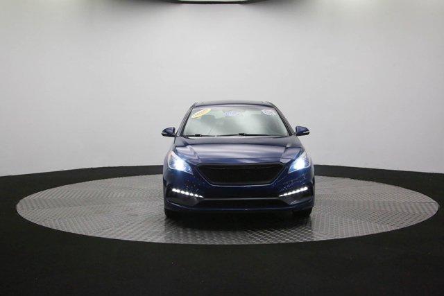 2016 Hyundai Sonata for sale 124513 47