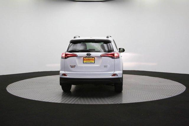 2017 Toyota RAV4 for sale 125252 32