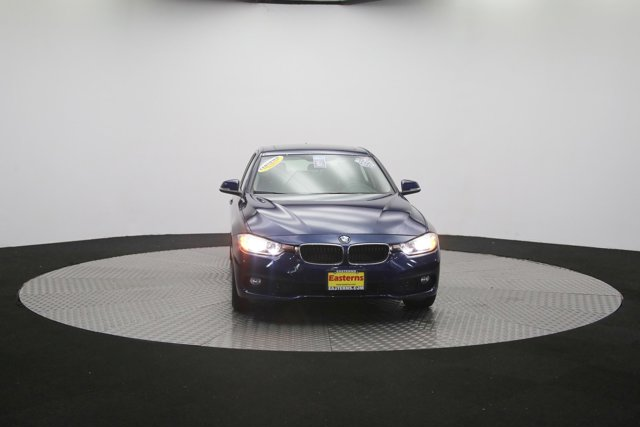 2016 BMW 3 Series for sale 121058 49