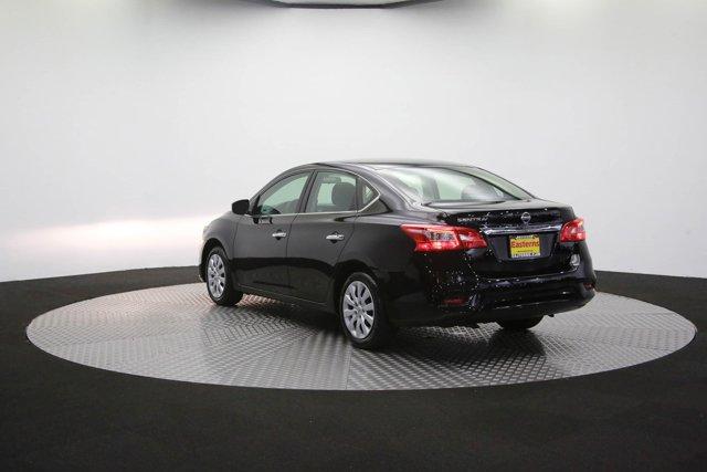 2018 Nissan Sentra for sale 125420 59