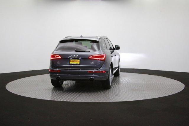 2017 Audi Q5 for sale 123594 33