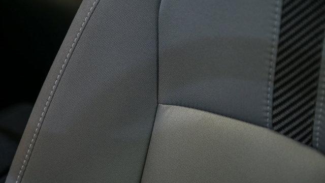 Used 2017 Honda Civic Sedan EX CVT w-Honda Sensing