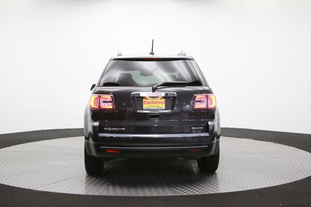2016 GMC Acadia for sale 123003 53