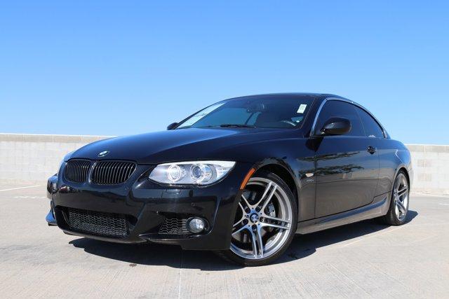 Used 2013 BMW 3 Series in , AZ