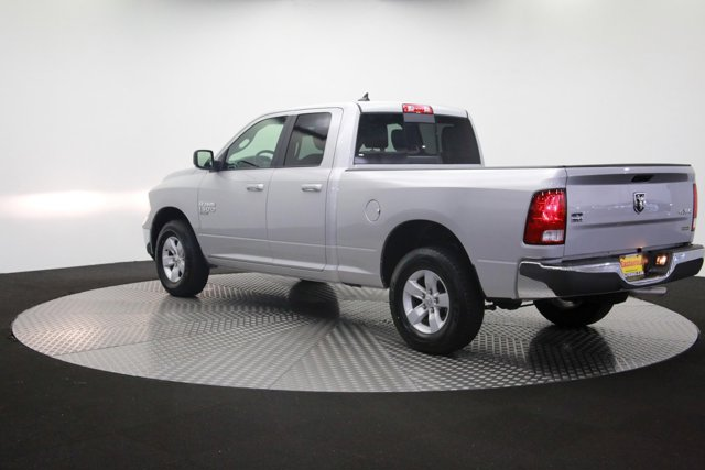 2019 Ram 1500 Classic for sale 121564 59