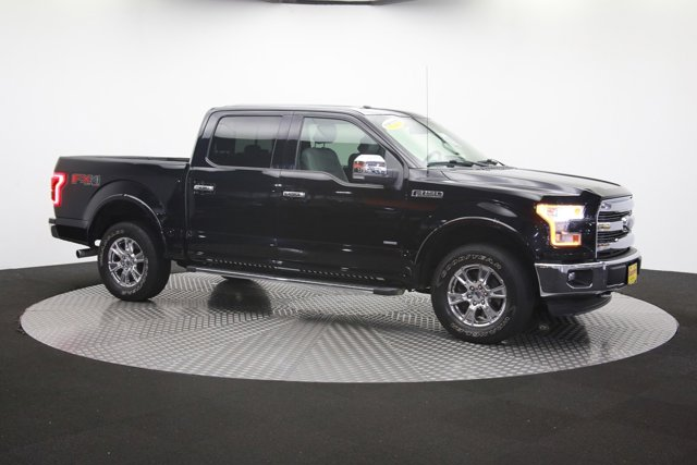 2016 Ford F-150 for sale 121145 41