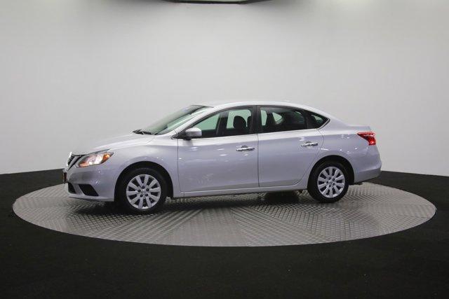 2017 Nissan Sentra for sale 120651 64