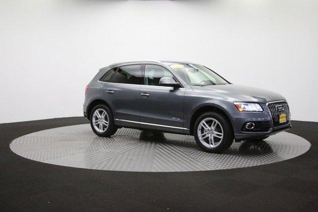 2017 Audi Q5 for sale 123594 43