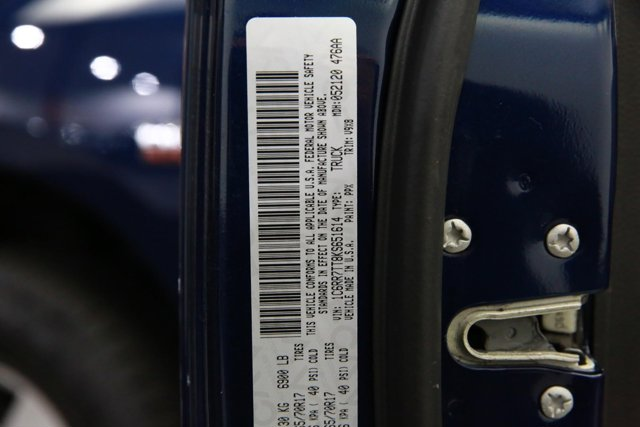 2019 Ram 1500 Classic for sale 124344 31