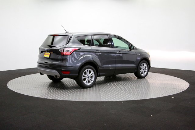 2017 Ford Escape for sale 122500 38