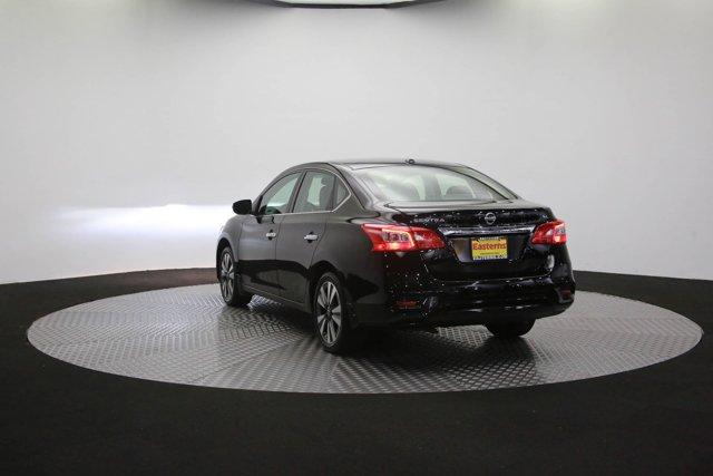 2016 Nissan Sentra for sale 125047 58
