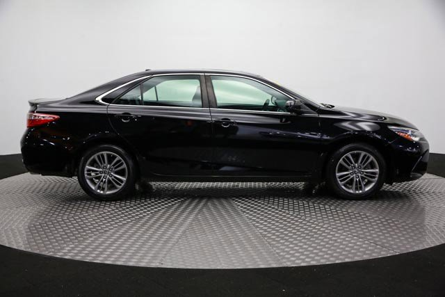 2017 Toyota Camry for sale 122799 3