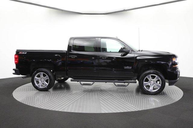 2017 Chevrolet Silverado 1500 for sale 121381A 3
