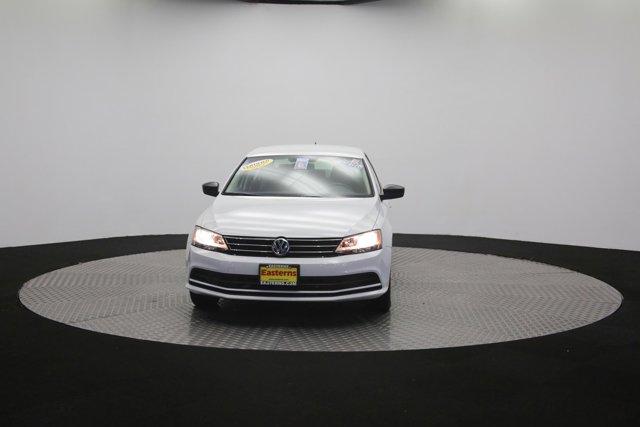 2016 Volkswagen Jetta for sale 120936 61