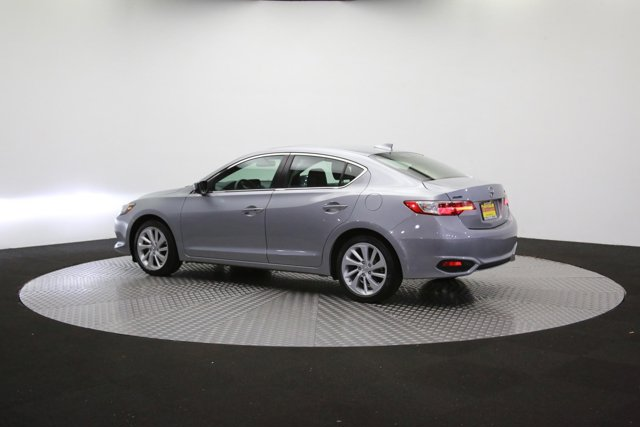 2017 Acura ILX for sale 125006 61