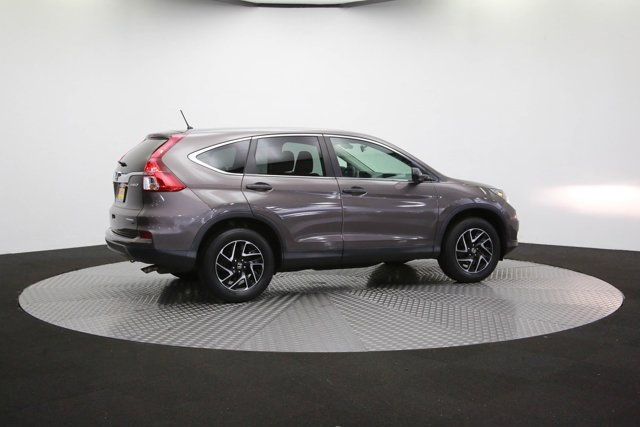 2016 Honda CR-V for sale 124419 37