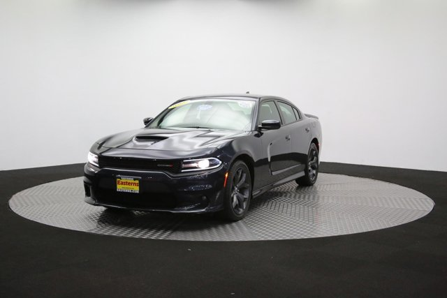 2019 Dodge Charger for sale 124095 49