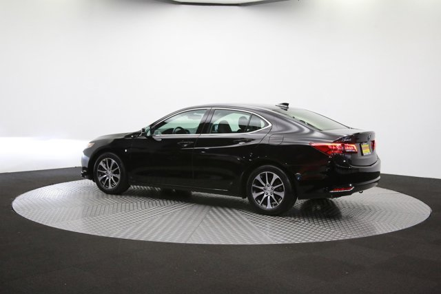 2017 Acura TLX for sale 122722 59