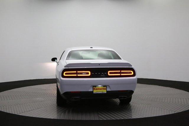 2019 Dodge Challenger for sale 122692 58