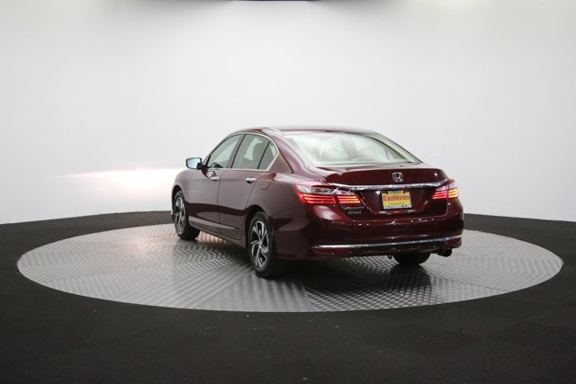 2017 Honda Accord for sale 123604 61