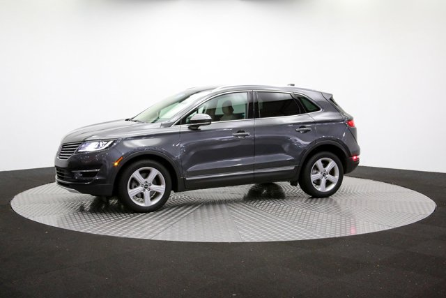 2017 Lincoln MKC for sale 123212 53