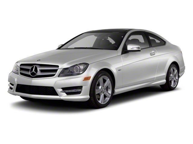 Used 2012 Mercedes-Benz C-Class in , LA