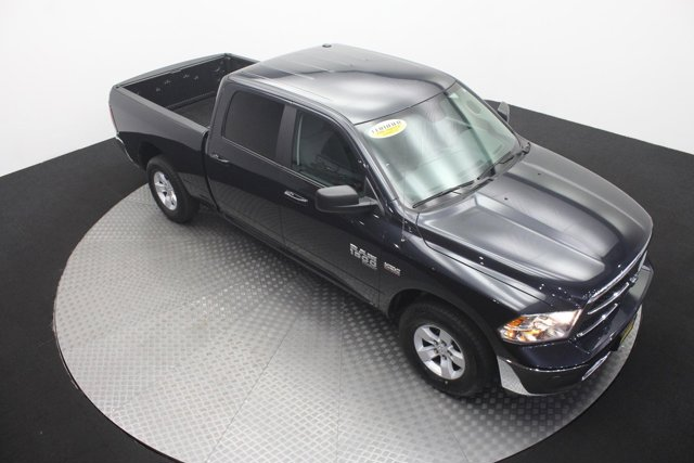 2019 Ram 1500 Classic for sale 124341 2