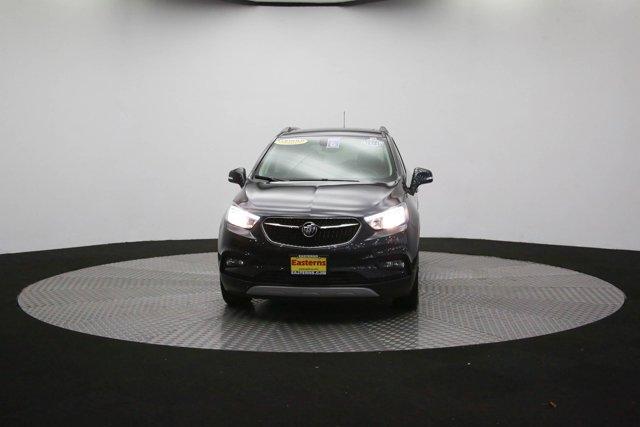 2017 Buick Encore for sale 124156 48