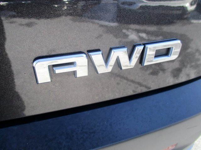 2017 GMC Acadia AWD 4dr SLE w-SLE-1