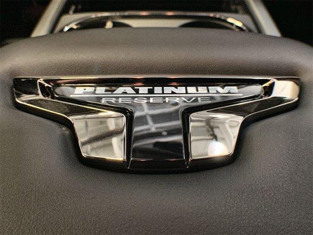 New 2019 Nissan Titan in Gallatin, TN