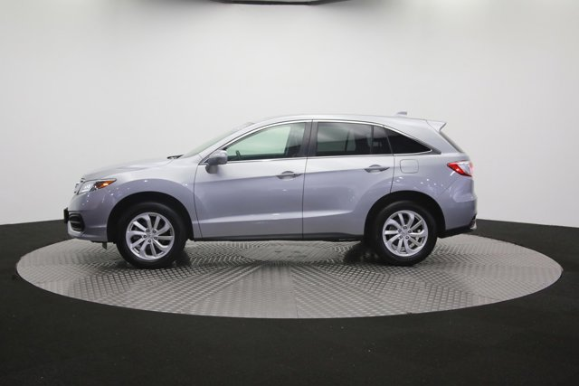 2017 Acura RDX for sale 120468 68